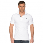 Gaastra Pro Polo Shirt Genua Men 45710711-139