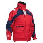 Gul Vigo Coastal Mens Jacket GM0321