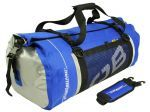 Яхтенная сумка OverBoard Waterproof Roll-Top Duffle OB1012