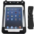 Overboard Waterproof iPad Mini Case OB1083