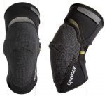 Spinlock Knee Pads 17